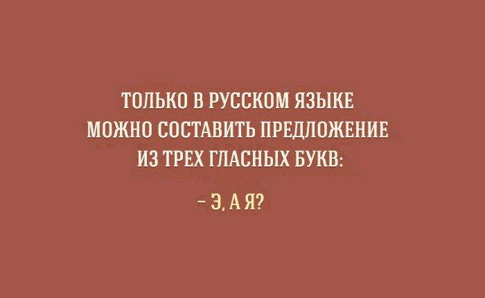 hello_html_404b3bf9.jpg