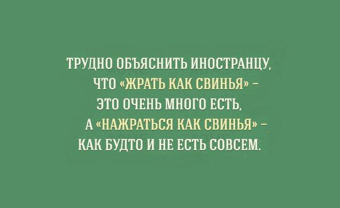 hello_html_434d3387.jpg