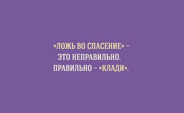 hello_html_7c57f0a.jpg