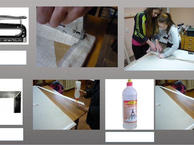 Мебельный степлер Угольник столярный Клей полимерный