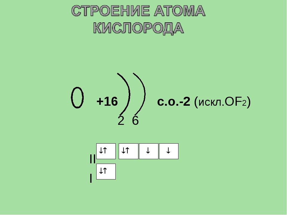 +16 c.о.-2 (искл.ОF2) 2 6 II I     