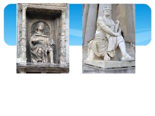 В римской литературе знаменит панегирик Траяну Плиния Младшего, по случаю наз