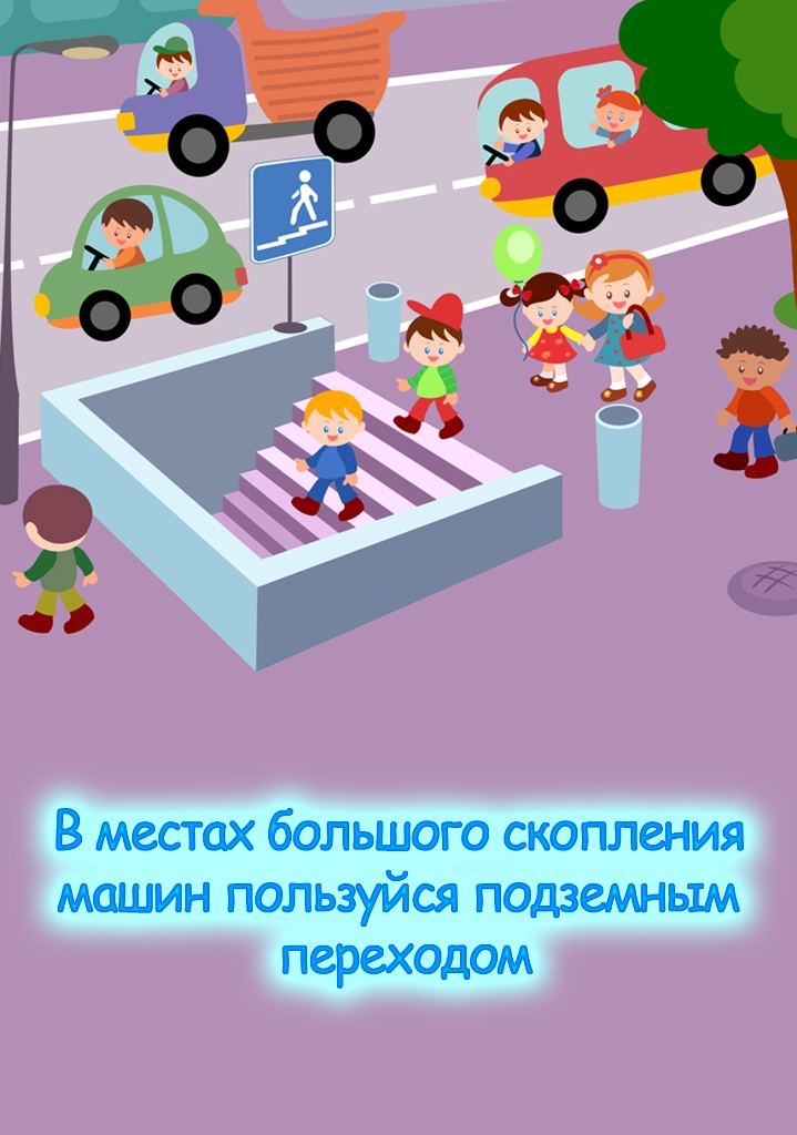 hello_html_m6817b12a.jpg