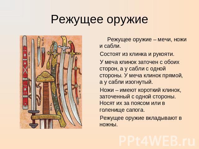 hello_html_m73a6710.jpg