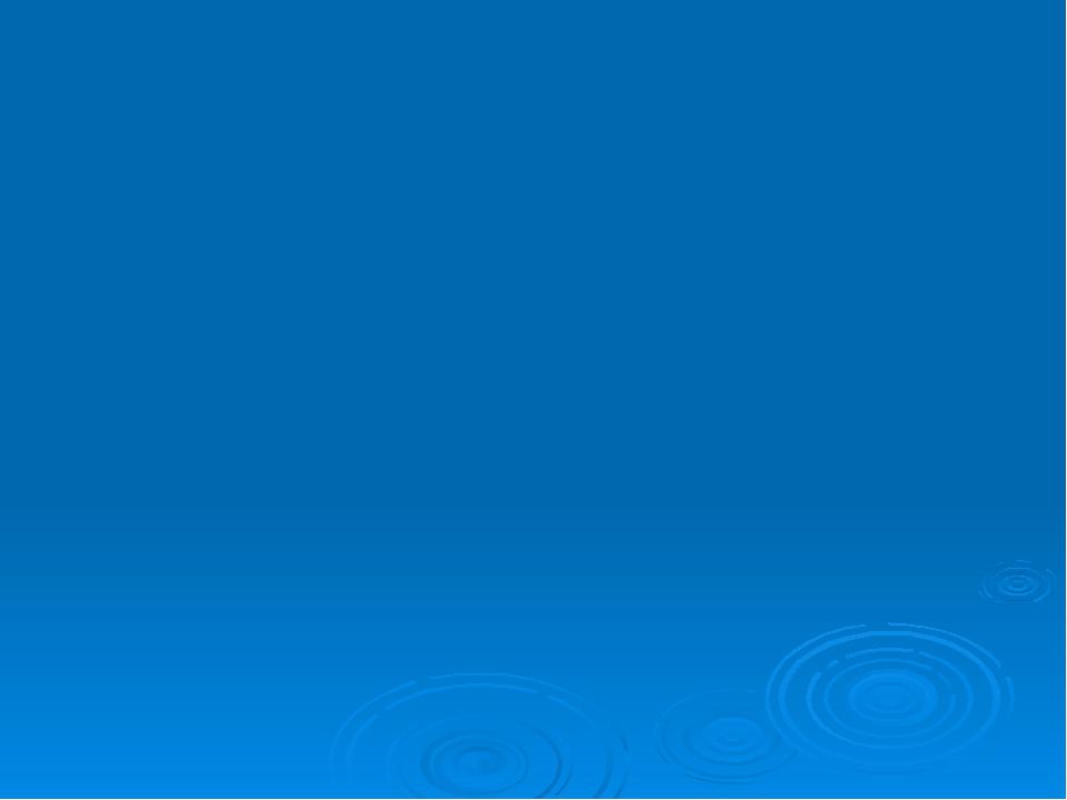 """""""Фэнис Яруллин- тормыш һэм иҗат батырлыгы"""" Подготовила Учитель родного татар..."""