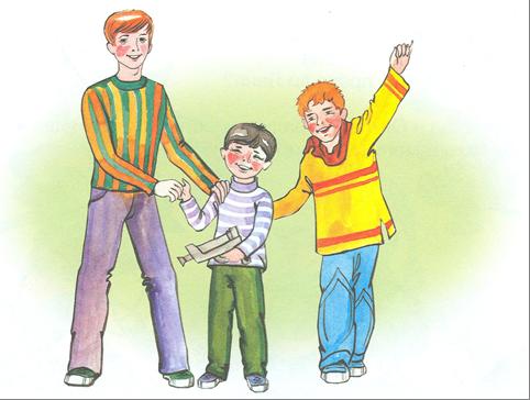 Дипломная работа на тему Проектная деятельность как средство  Дипломная работа на тему Проектная деятельность как средство развития познавательных универсальных учебных действий в начальной школе