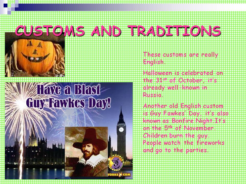 essays christmas traditions Slovaks and christmas traditions christmas is celebrated throughout the world by different peoples in a slightly different wayslovaks around the world celebrate christmas in their own special way, the difference only varying by religion, region or country.