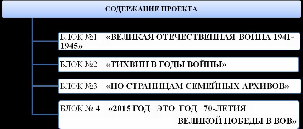 hello_html_m73e31ecc.png
