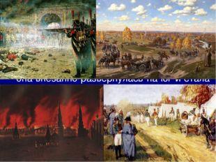 Один из них в составе 50 гусар и 80 казаков возглавил сам Давыдов, другой – ш