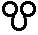 hello_html_333c1db7.jpg