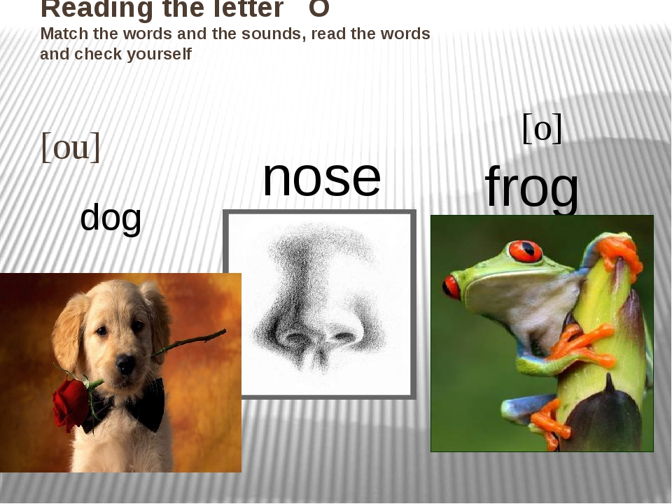 Reading the letter Y [ai] в открытом слоге: bye, type, my, fly, cry [ı] lucky...