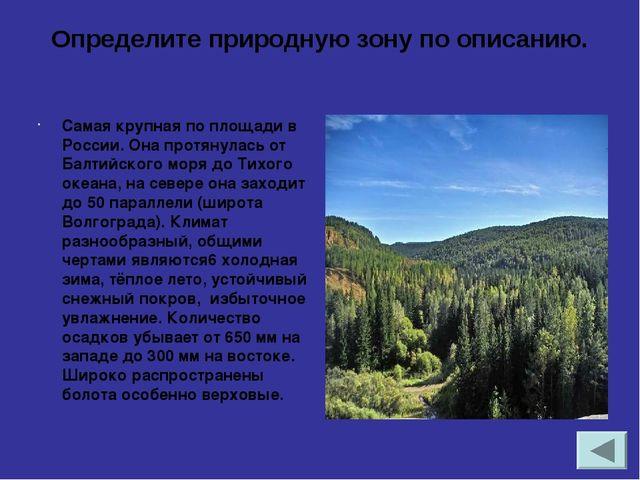 Назовите самое чистое и глубокое озеро России. Байкал