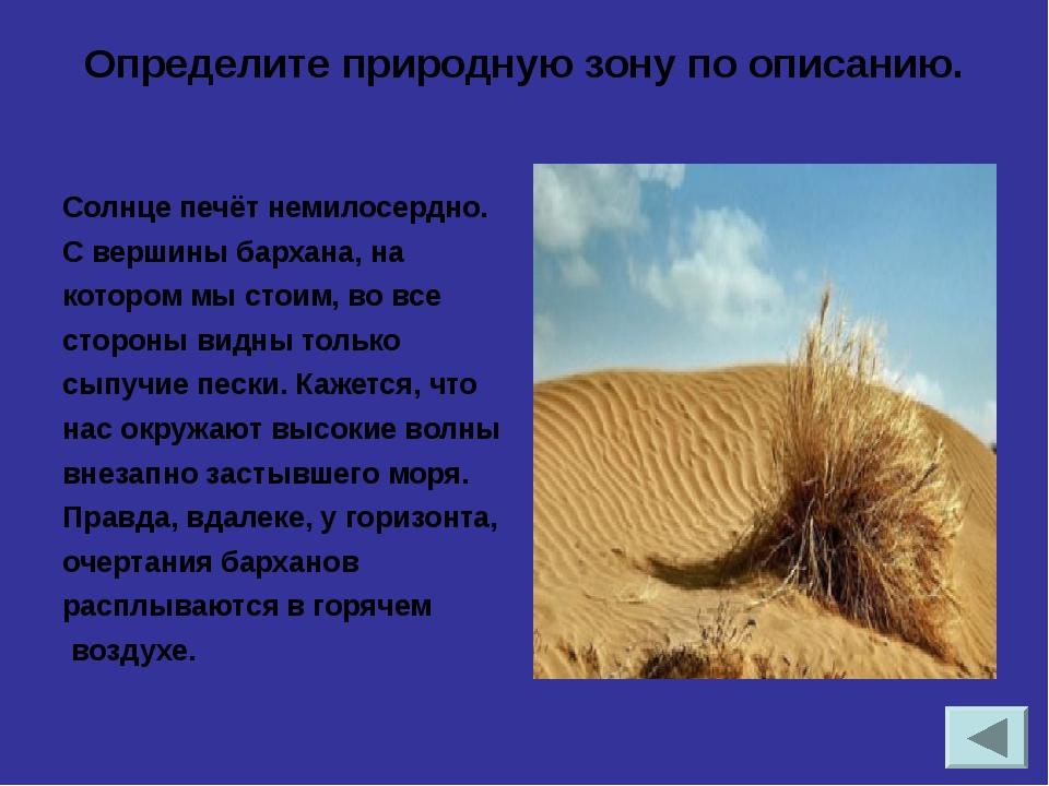 Художник Николай Рерих считал эти горы жемчужиной Сибири и всей Азии? Алтай
