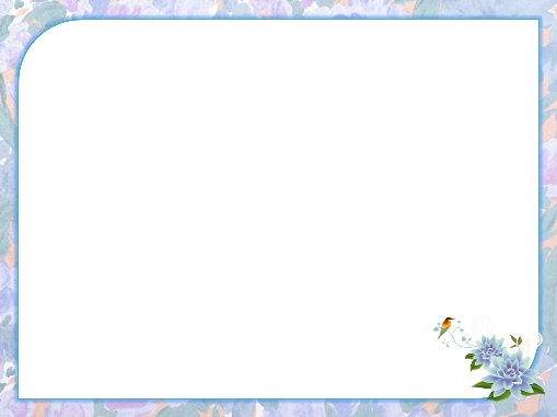 hello_html_f1b4dd0.jpg