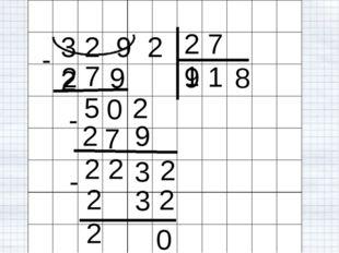 3 2 9 2 2 2 7 9 1 9 7 2 - 0 5 2 1 8 9 7 2 - 3 2 2 2 2 3 2 2 - 0