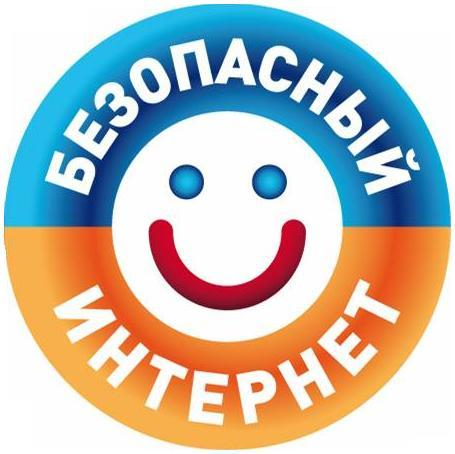 hello_html_2a716b30.jpg