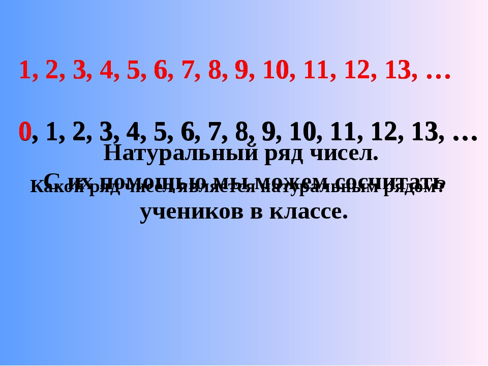 1, 2, 3, 4, 5, 6, 7, 8, 9, 10, 11, 12, 13, … 0, 1, 2, 3, 4, 5, 6, 7, 8, 9, 10...