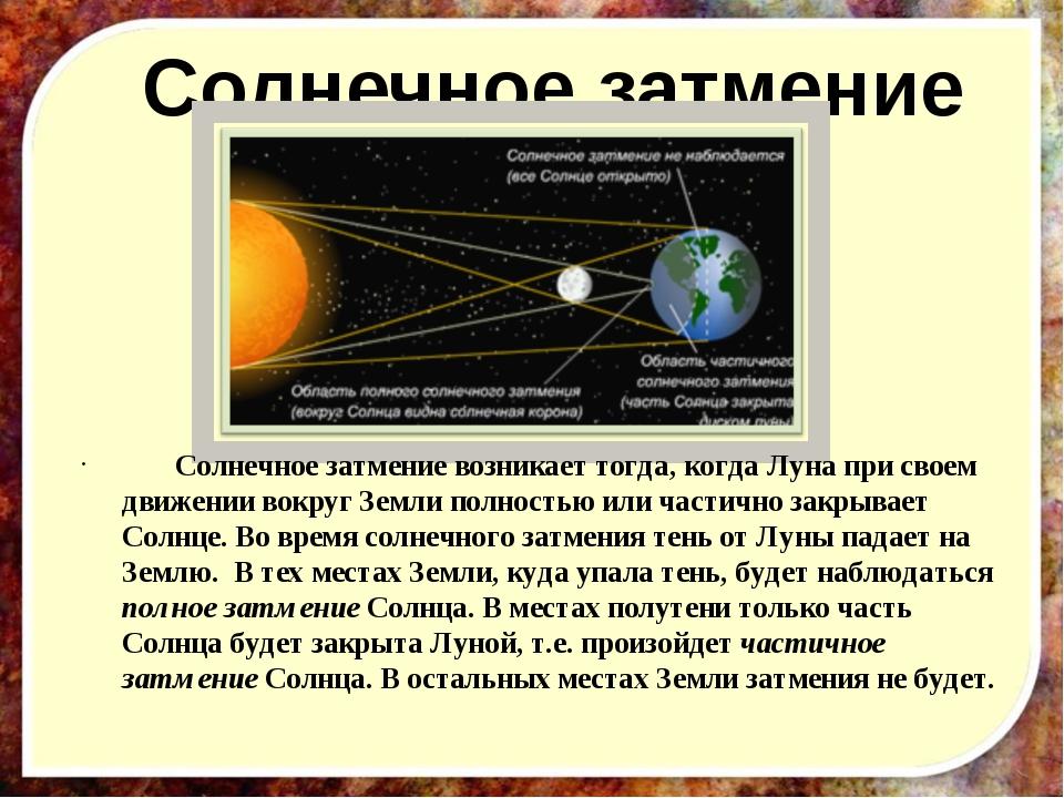 Система Земля Луна презентация по Астрономии скачать бесплатно Реферат по физике на тему система земля луна