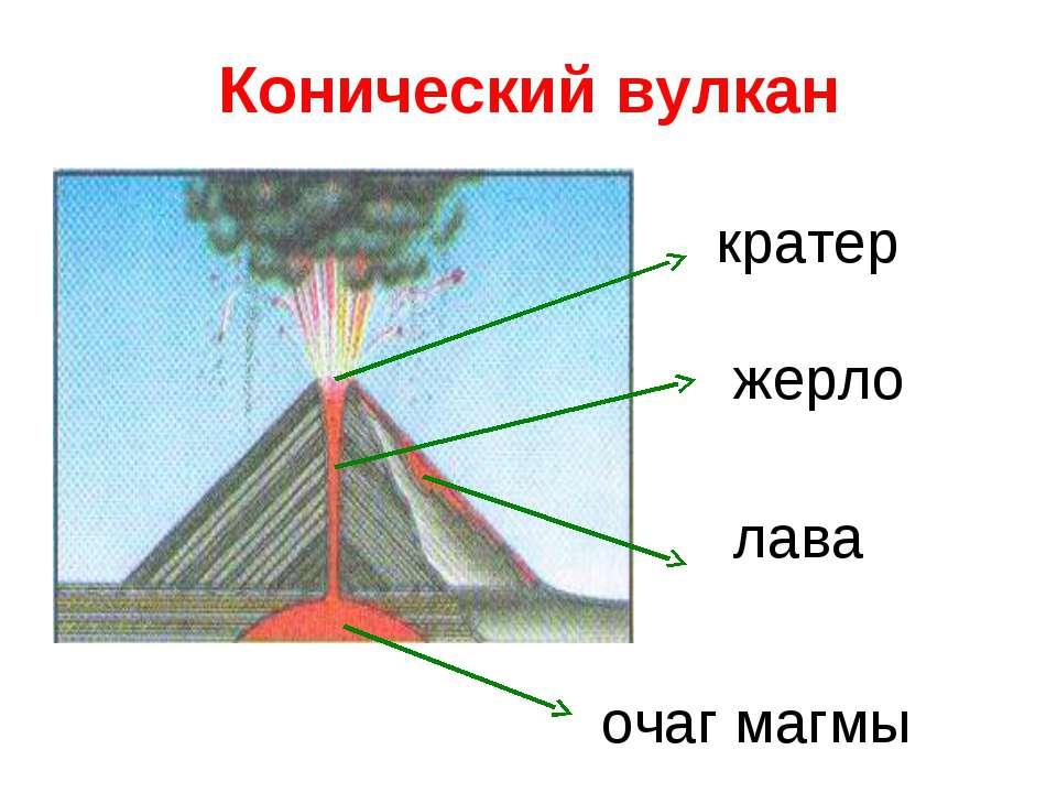 hello_html_m180e2aad.jpg
