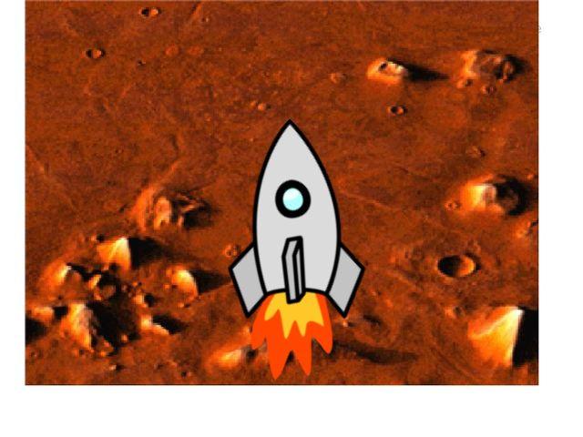 Интересное развивающее занятие о космосе для детей трех лет, а также другие з...