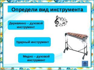 Интернет-ресурсы: Фон для рамки http://ramki-vsem.ru/fon/fon-cvety9.jpg Линия