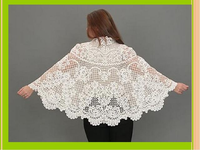 Vologotskoe lace (вологодское кружево) is marvellous. It is a special thing i...