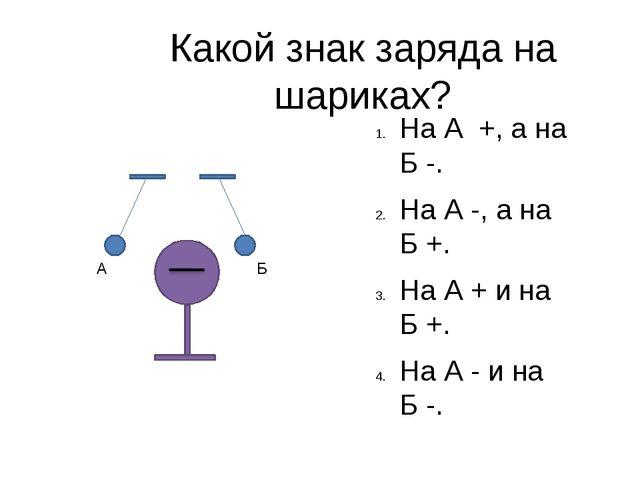 Электризация используется В хлебовыпечке Разными зарядами электризуется крупи...