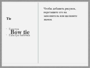 Bow tie Галстук Галстук бабочка Tie