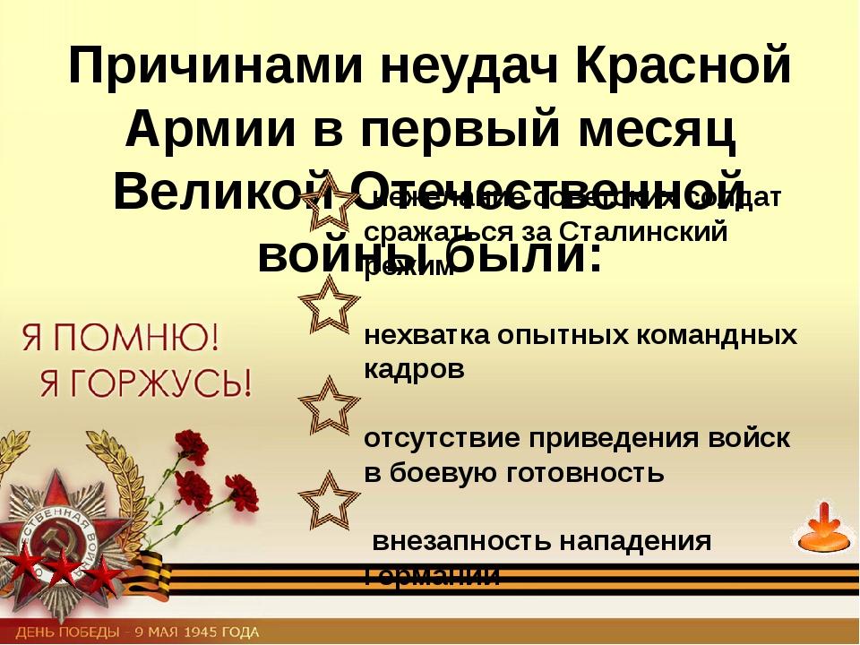План контрнаступления советских войск под Сталинградом имел кодовое название...