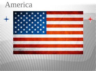 America 50 13