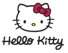 hello_html_m674180eb.jpg