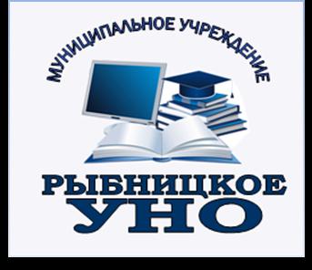 hello_html_57cbe66f.png
