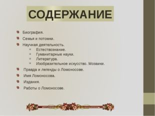 Историк, славист Владимир Иванович Ламанский пишет: «в целой России в начале