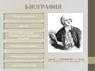М.В.Ломоносов как историк является представителем либерально-дворянского на
