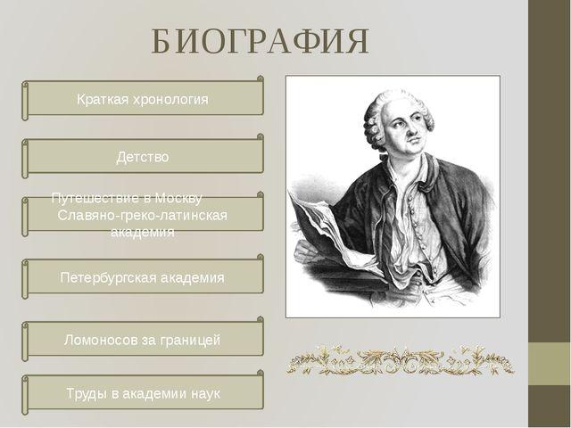 М.В.Ломоносов как историк является представителем либерально-дворянского на...