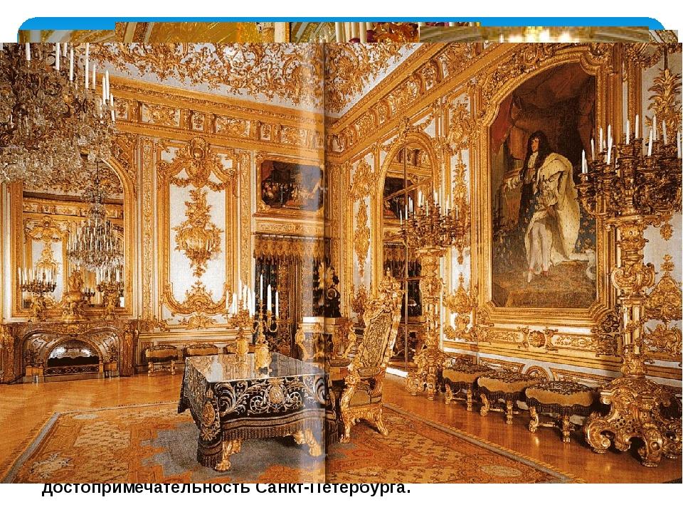 У этого гигантского музея самая большая в мире коллекция картин. Это ошеломля...