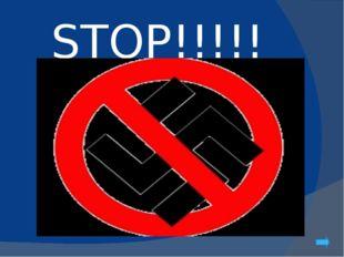 STOP!!!!!