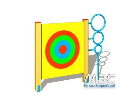 hello_html_m3dc40fb0.jpg