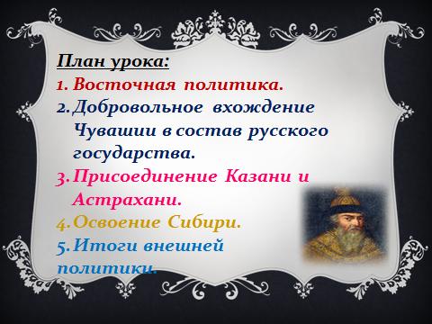 hello_html_1ce5cbfd.png
