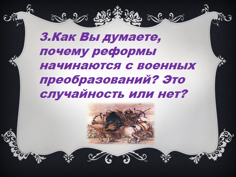 hello_html_1db4a6ea.png