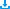 hello_html_1ab74b1c.jpg