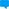 hello_html_63987289.jpg