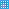 hello_html_m745867a2.jpg