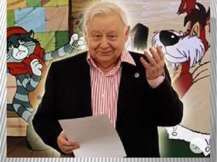 Наш любимый «матроскин» Л.в.Кузнецова Н.в.Трутнева