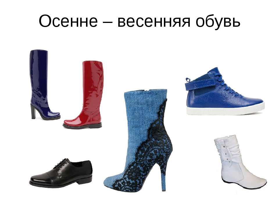 classification of shoes Wear, class and identifying characteristics in footwear impression evidence pattern recognition of wear, class and identifying characteristics in footwear.
