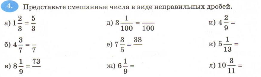 hello_html_m41cc9a5b.png