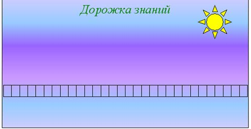 hello_html_m5a1e5682.jpg