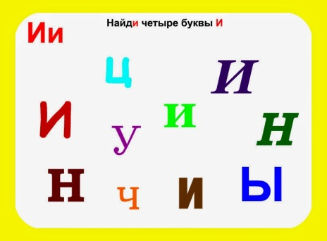 hello_html_4f2256dc.jpg