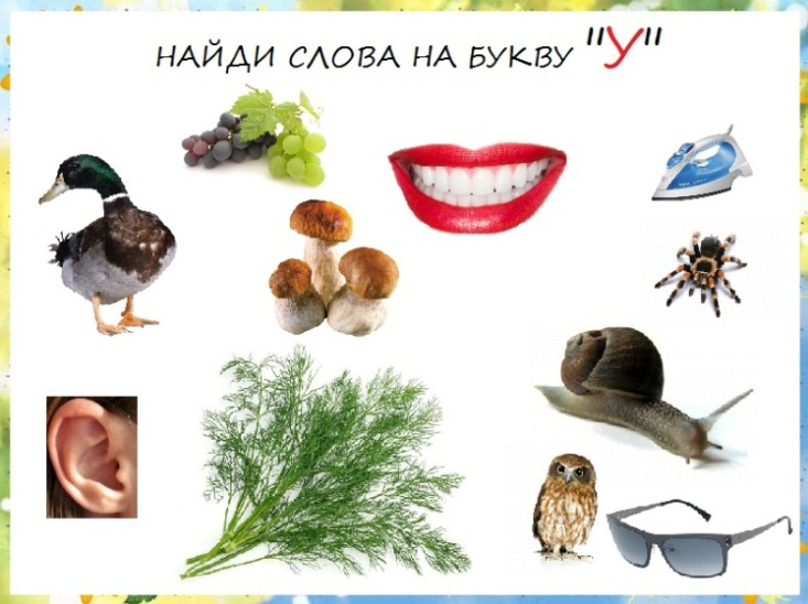 hello_html_m46b7d16b.jpg