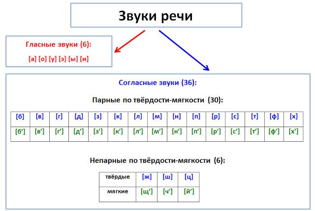 hello_html_m6b3d698f.jpg